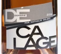 Domaine DéCalage