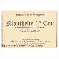 photo Monthelie-Douhairet Meursault 1er Cru