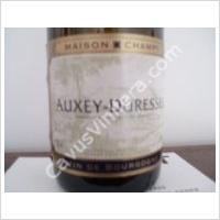 Maison Champy Aloxe-Corton
