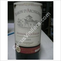 grand vin de bordeaux jean luc malaurie