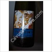 Cavusvinifera Andreas Oster Weinkellerei Eiswein Rheinhessen 56812 Cochem Brauheck Fiche Vin Et Producteur