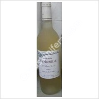 Domaine La Michelle Vin de Pays des Bouches-du-Rhone