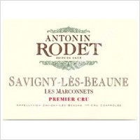 photo Antonin Rodet Beaune 1er Cru
