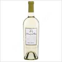 menage a 3 vin blanc