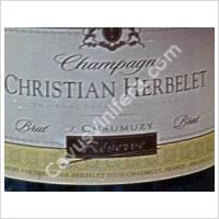 champagne c herbelet