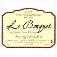 photo Les Coteaux de Champlitte Vin de pays de Franche-Comte