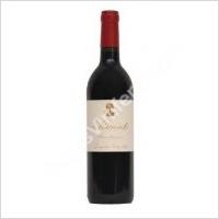 photo Domaine Ollieux Romanis Vin de Pays de L Aude Alicante
