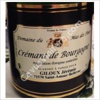 Collin Bourisset Cremant de Bourgogne
