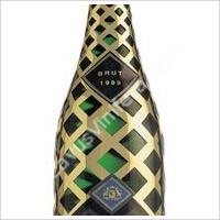 champagne elysee